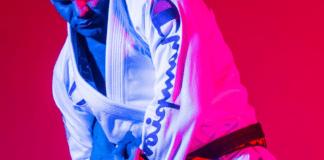 kimono hyperfly champion