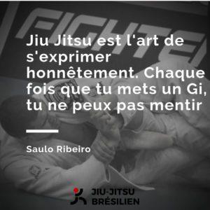 Citation JJB 5