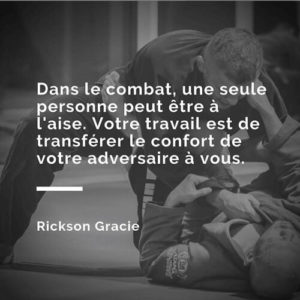 Top 10 Des Meilleures Citations Jjb Jiu Jitsu Bresilien Com