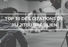 citation jjb