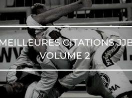 citation jjb vol2